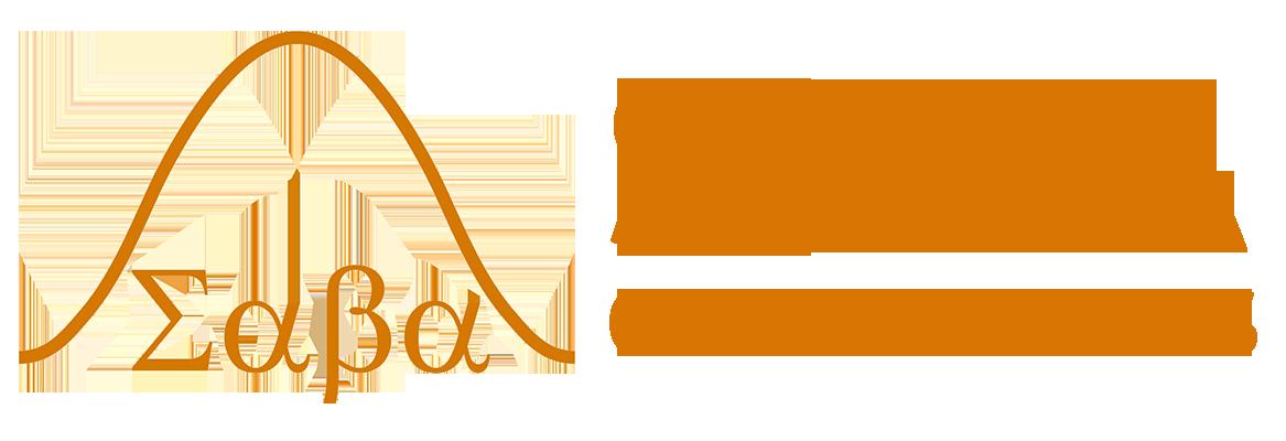 SABA Consultores